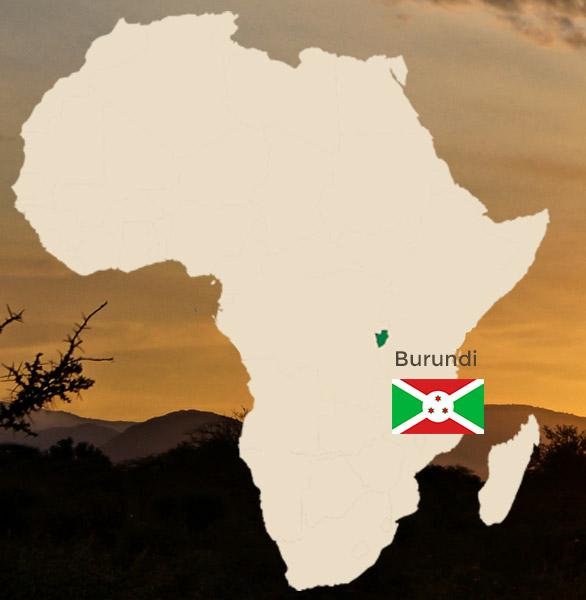 burundi02