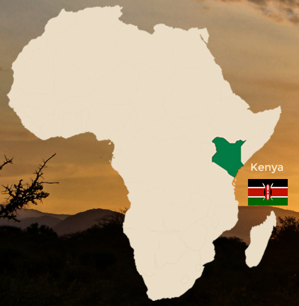kenya02